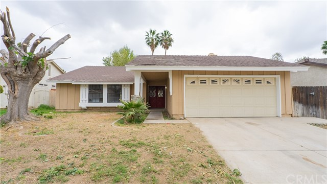 6019 Robin Rd, San Bernardino, CA 92407 Photo