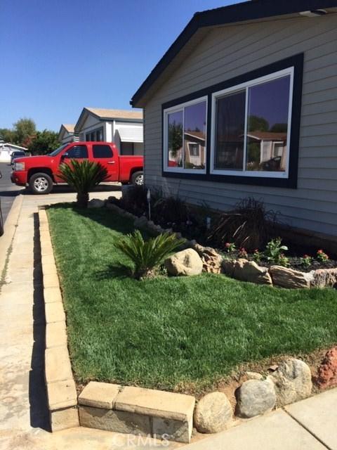 10961 Desert Lawn Drive 110, Calimesa, CA 92320