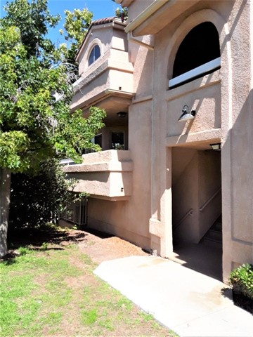 19859 Sandpiper Place 115, Outside Area (Inside Ca), CA 91321