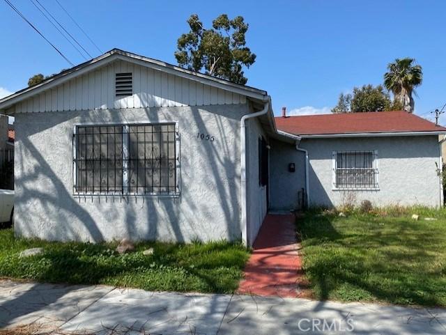 1055 E 15th Street, Long Beach, CA 90813