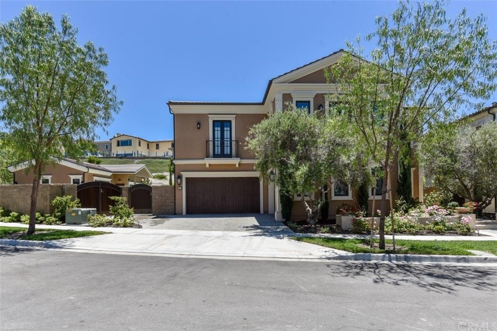 Photo of 104 Shady Arbor, Irvine, CA 92618
