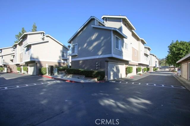 11881 Brookhaven Street 40, Garden Grove, CA 92840