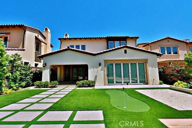 10 Shadybend, Irvine, CA 92602