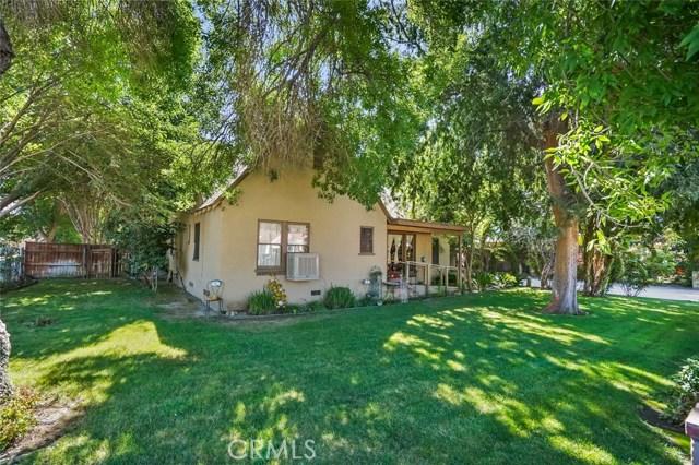 6997 Perris Hill Road, San Bernardino, CA 92404