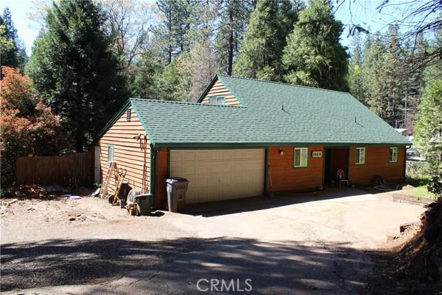 14631 Holmwood Drive, Magalia, CA 95954