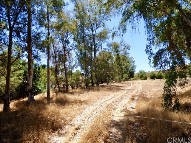 47 Juniper Flats Rd, Juniper Flats, CA 92567 Photo 19