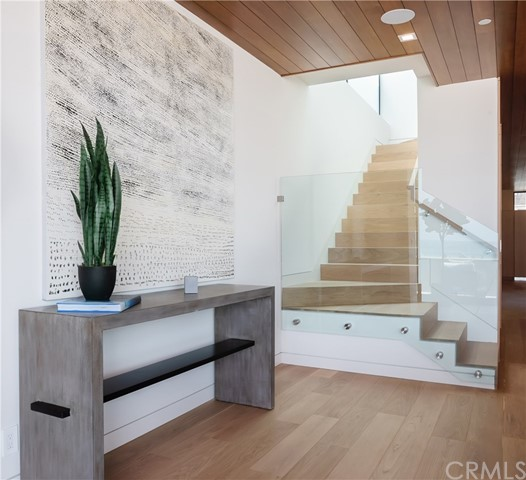 1830 The Strand, Hermosa Beach, California 90254, 4 Bedrooms Bedrooms, ,1 BathroomBathrooms,For Sale,The Strand,SB20194753