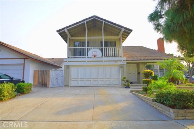 13336 Ridgecrest Ln, Cerritos, CA 90703 Photo