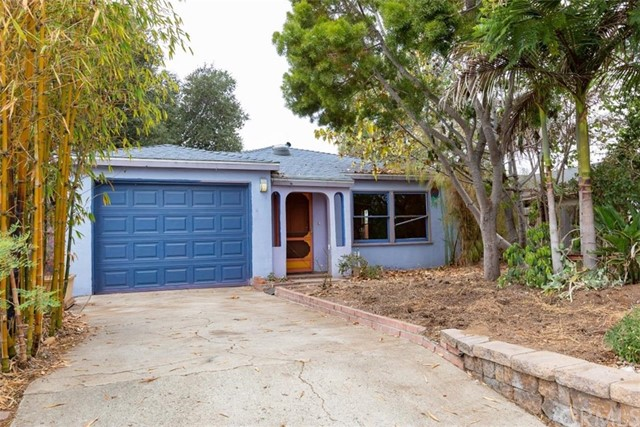 156 S Alpine St, Arroyo Grande, CA 93420 Photo