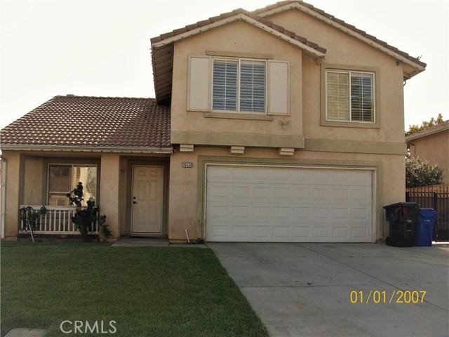 10530 N Steerhead Drive N, Bloomington, CA 92316