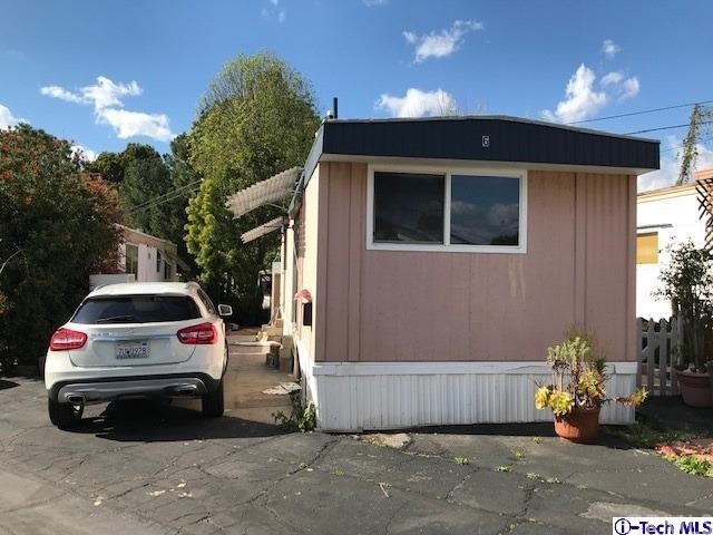 10711 Sherman Grove Avenue 6, Sunland, CA 91040