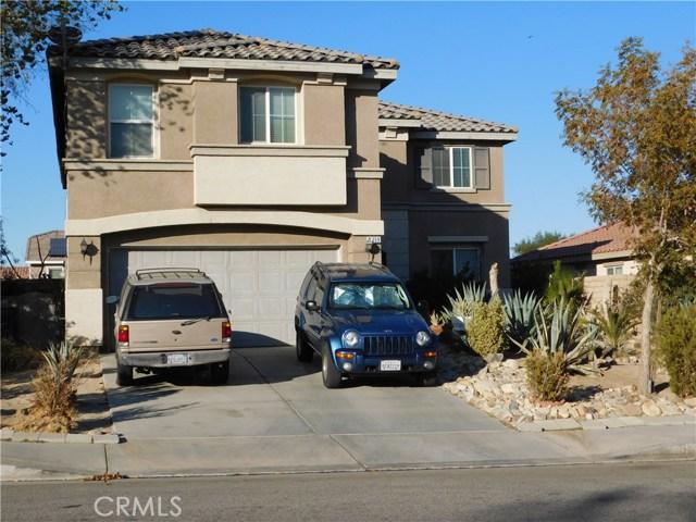 2759 E Avenue S12, Palmdale, CA 93550