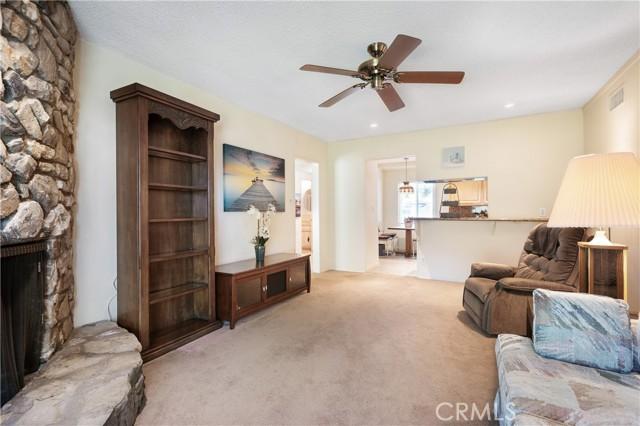 17. 23800 Tiara Street Woodland Hills, CA 91367