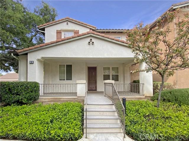 182 W Arbor Court, Covina, CA 91723