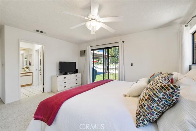11. 42905 Texas Avenue Palm Desert, CA 92211