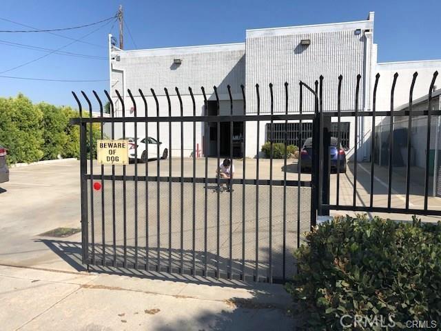 2622 Troy Avenue, South El Monte, CA 91733