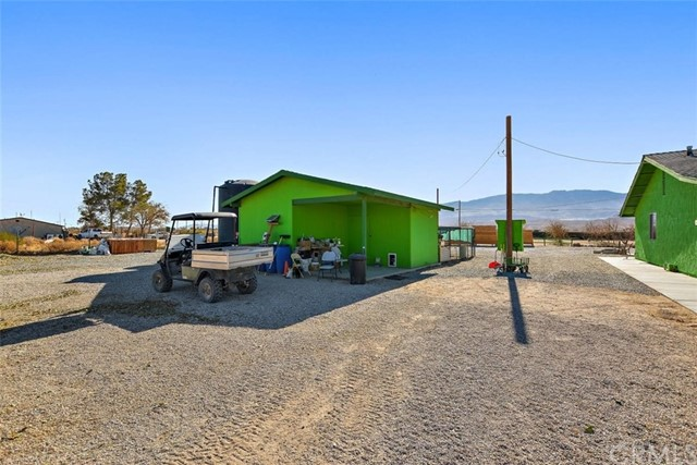 34738 Old Woman Springs Rd, Lucerne Valley, CA 92356 Photo 34