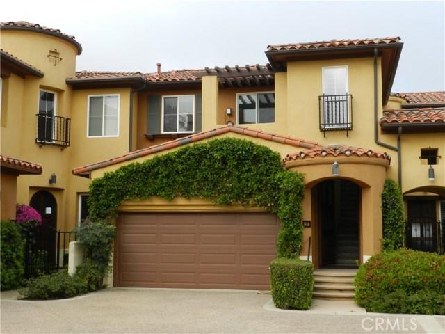 9 Suprema Drive | Altezza (ALTZ) | Newport Coast CA