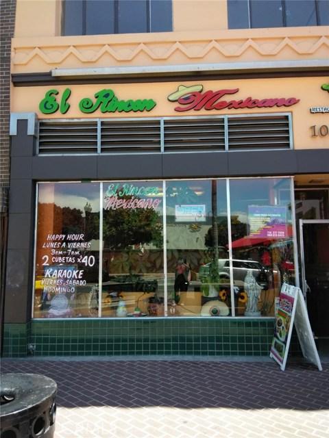 104 E 4th Street, Santa Ana, CA 92701