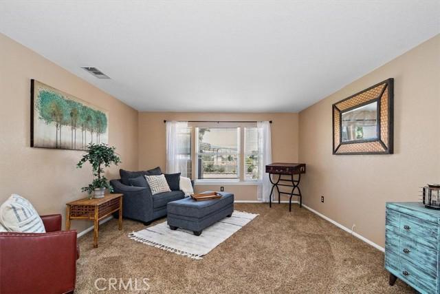 12780 Fir St, Oak Hills, CA 92344 Photo 19