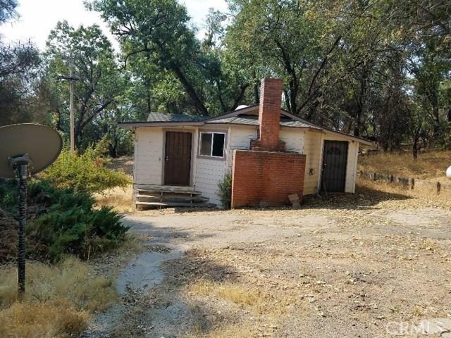 35832 Highland Drive E, Wishon, CA 93669