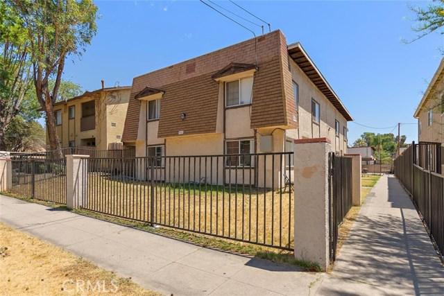 1413 N Lugo Avenue, San Bernardino, CA 92404