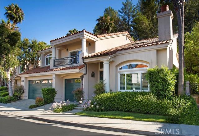 2957 Corte Portofino, Newport Beach, CA 92660