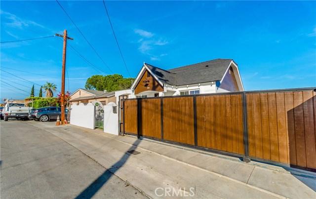 1320 Cordon Dr, City Terrace, CA 90063 Photo 23