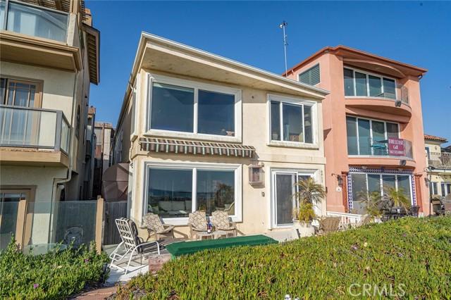 Photo of 6911 E Seaside, Long Beach, CA 90803