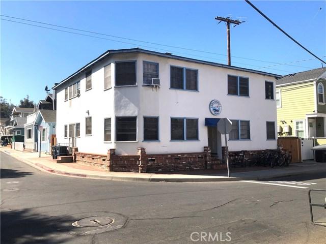 603 Beacon St, Avalon, CA 90704 Photo 1