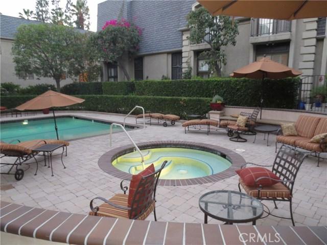 368 S Orange Grove Bl, Pasadena, CA 91105 Photo 3