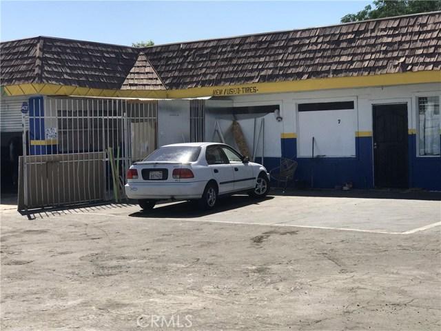 291 E 5th Street, San Bernardino, CA 92410