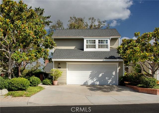 2724 Hilltop Drive 60, Newport Beach, CA 92660