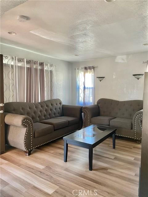 3. 608 E Elm Street Compton, CA 90221