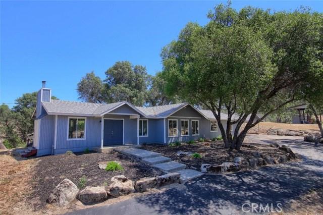 38711 Road 415, Raymond, CA 93653