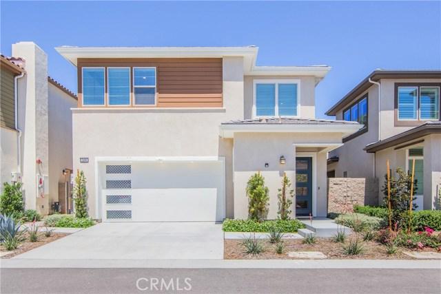 109 Turnstone, Irvine, CA 92618