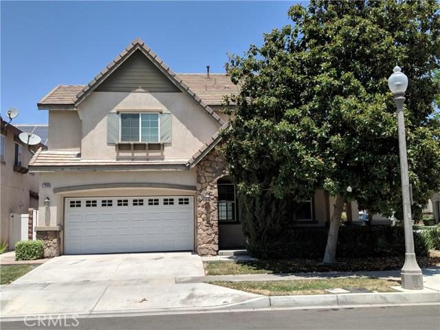 7998 Beacon Street, Chino, CA 91708
