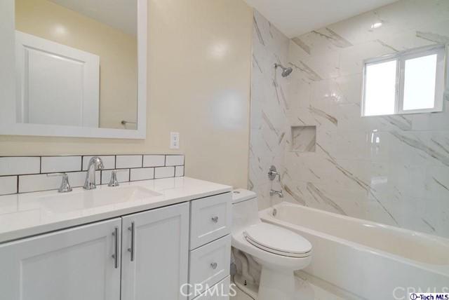 1150 N Hicks Av, City Terrace, CA 90063 Photo 22