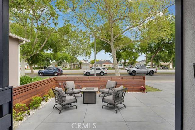 4. 3649 N Studebaker Road Long Beach, CA 90808