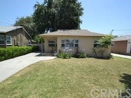 8608 Greenleaf Avenue, Whittier, CA 90602