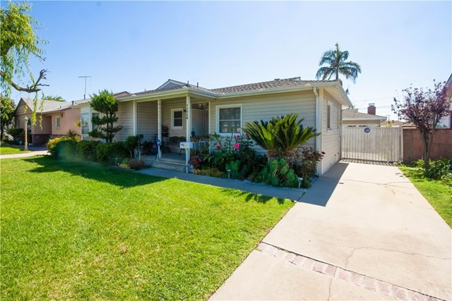 11826 Pomering Rd, Downey, CA 90241 Photo