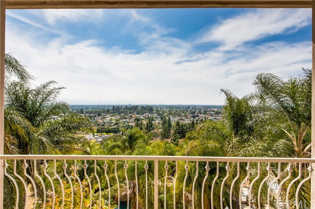 12296 Circula Panorama, North Tustin, CA 92705