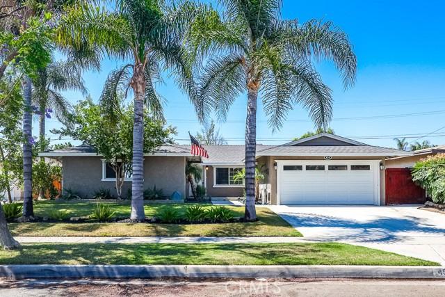 2. 450 E Rancho Road Corona, CA 92879