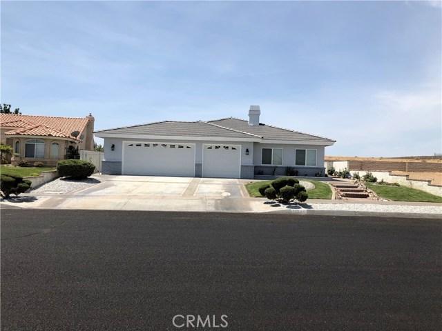 14549 Schooner Drive, Helendale, CA 92342