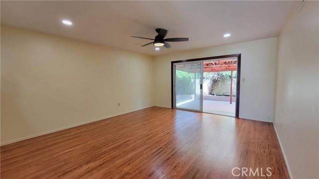 15. 22033 Newkirk Avenue Carson, CA 90745