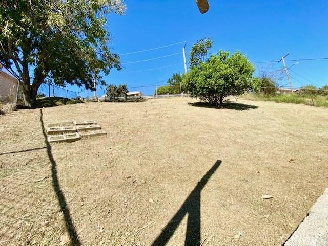 1089 Harris Av, City Terrace, CA 90063 Photo 25