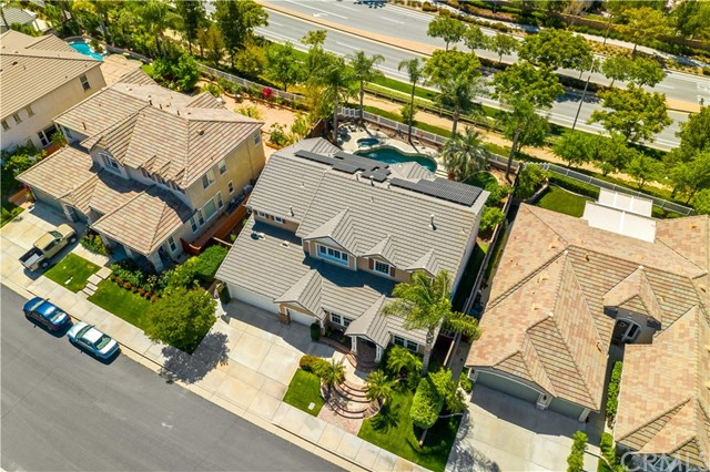 32223 Calle Balareza, Temecula, CA 92592 Photo 54