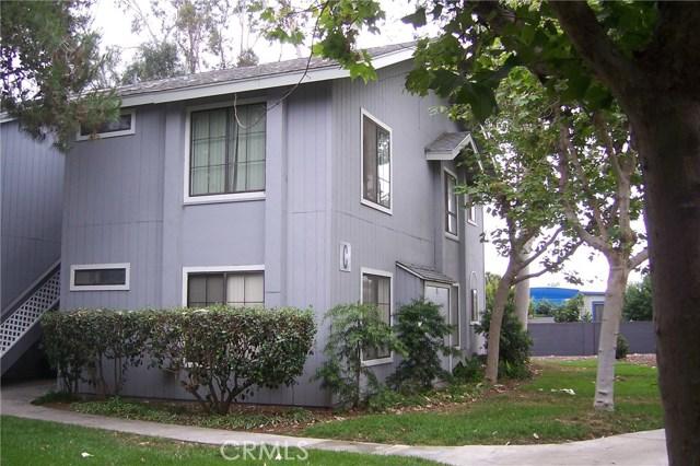32221 Alipaz Street San Juan Capistrano, CA 92675