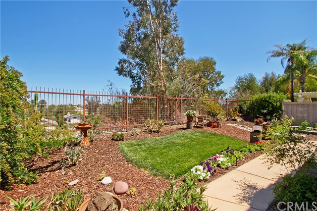 31118 Calle Aragon, Temecula, CA 92592 Photo 27