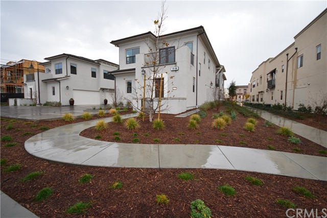 170 Follyhatch, Irvine, CA 92618 Photo 1